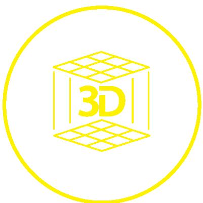 Simulari 3D