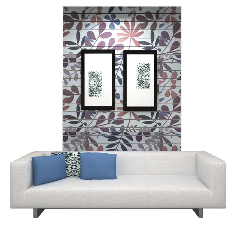 design interior element