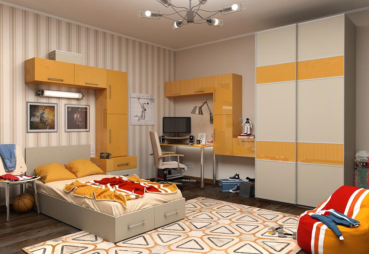 camera-copii-1
