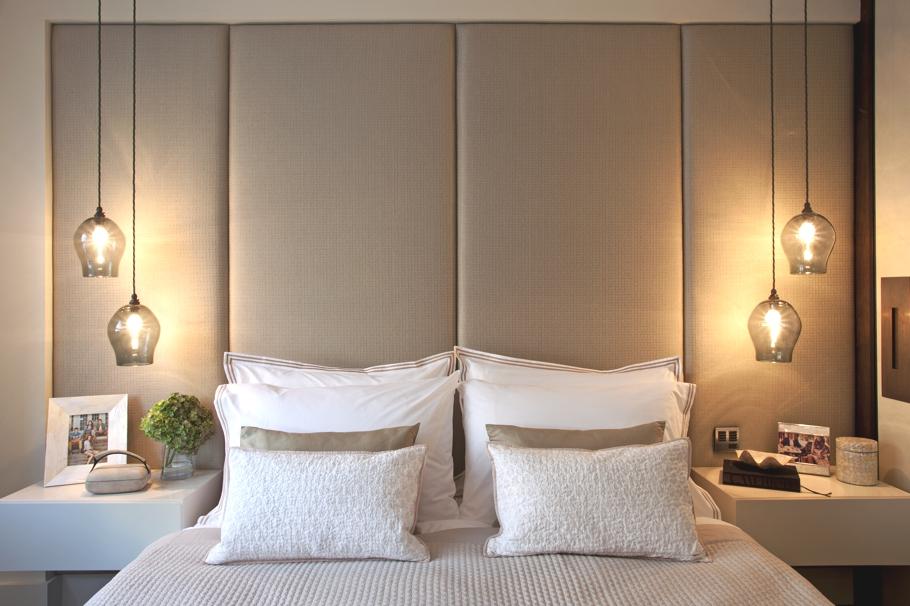 dormitor5